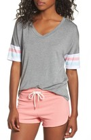 Honeydew Intimates Women's Relaxin' Lounge Tee
