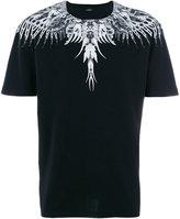 Marcelo Burlon County of Milan Temuco T-shirt