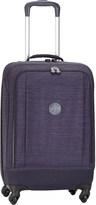 Kipling Super hybrid four-wheel spinner suitcase 56.5cm