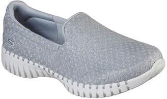 Skechers Go Walk Smart Light Womens Walking Shoes