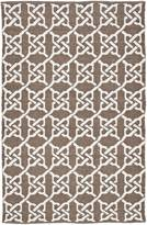 Safavieh Tioga Saddle Outdoor Area Rug