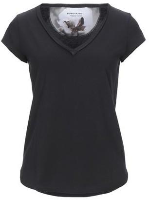 Purotatto T-shirt