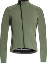 CAFÉ DU CYCLISTE Regine windproof cycle jacket