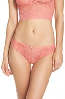 Women's Chelsea28 Lacy Days Thong