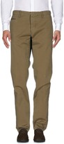 Incotex Casual pants - Item 13018299