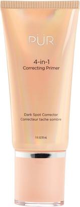 Pur Dark Spot Corrector Primer