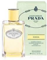 Prada Les Infusions Mimosa Eau de Parfum/3.4 oz.