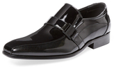 Kenneth Cole Big News Loafer