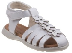 Laura Ashley Laura Ashley's Every Step Open Toe Sandals