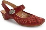 PIKOLINOS Women's 'Gandia' Sandal