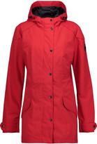 Canada Goose Avondale shell jacket