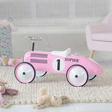 My 1st Years Ride On Car, Pink