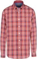Napapijri Shirts - Item 38666302