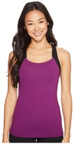 Lucy Fitness Fix Tank Top Women's Sleeveless