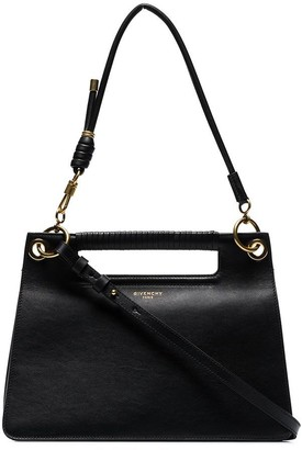 Givenchy Whip top-handle bag