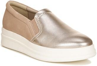 Naturalizer Yardley Slip-On Sneaker