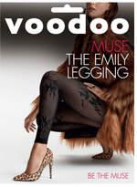 Voodoo Muse Emily Legging