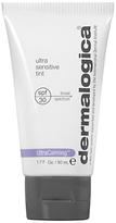 Dermalogica UltraCalmingTM Ultra Sensitive Tint SPF30, 50ml