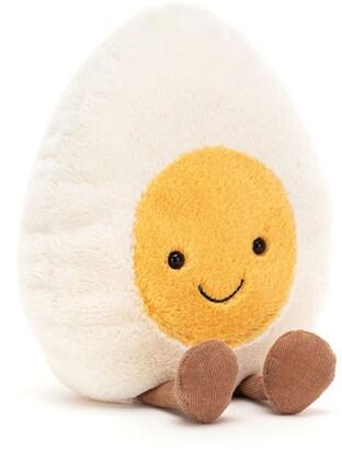Jellycat Amuseable Boiled Egg (23Cm)