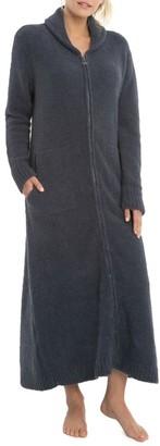 Barefoot Dreams The CozyChic Zip Robe