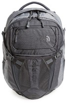 The North Face Men's Recon Backpack - Grey