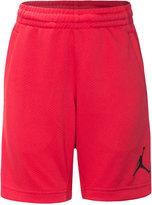 Jordan Athletic Shorts, Little Boys (4-7)