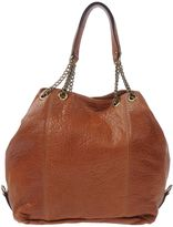 Abaco Handbags