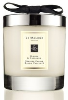 Jo Malone TM) 'Mimosa & Cardamom' Scented Candle