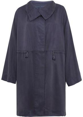 French Connection Antonia Drape Coat