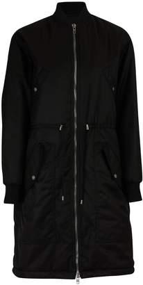 Kenzo Long Coat
