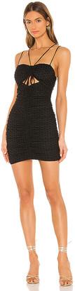 NBD Catharina Mini Dress