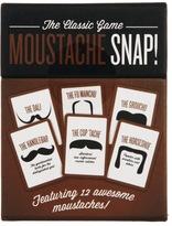 Moustache Snap Game