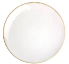 Canvas Home Gerona Large Platter