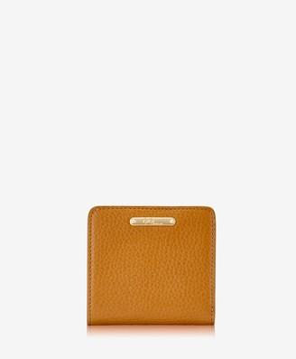 GiGi New York Mini Foldover Wallet
