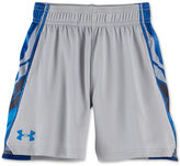 Under Armour Little Boys' Select Shorts