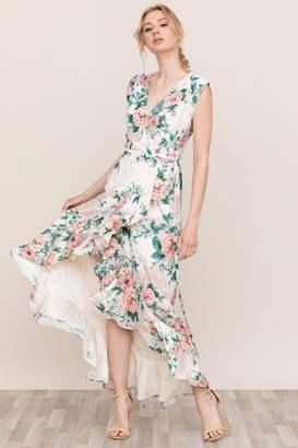 Yumi KimYumi Kim VENEZIA MAXI DRESS