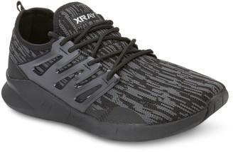 X-Ray Mitre Men's Sneakers