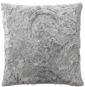 Pottery Barn Natalia Jacquard Pillow Covers