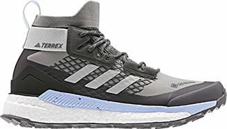 adidas Women's Terrex Free Hiker GTX Shoes Athletic Shoe