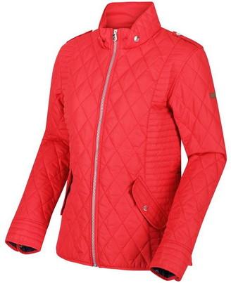 Regatta Carita Jacket