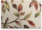 Croscill Falling Leaves Placemat