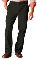 Dockers D3 Classic-Fit Comfort Cargo Pants
