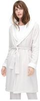UGG Women's Anika Herringbone Robe