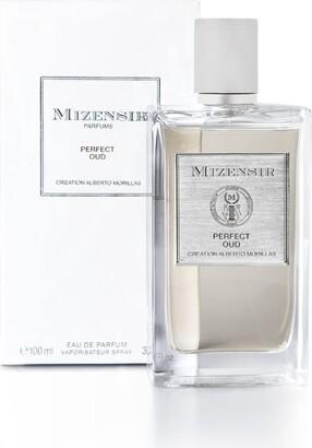 Mizensir Perfect Oud Eau de Parfum Eau de Parfum