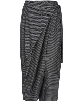 Crea Concept Shorts