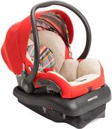 Maxi-Cosi Mico AP Infant Car Seat, Bohemian Red, 0-12 Months by