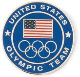 Polo Ralph Lauren Team USA Logo Small Pin