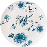 Wedgwood Blue Bird Serving Plate