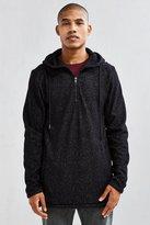 Publish Kameron Fleece Pullover Sweatshirt