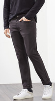 Esprit OUTLET 5 pocket trouser